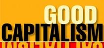Para entender as coisas direito: um livro melhor (e menos badalado) do que o de Picketty